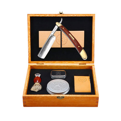 Top-Pick-Old-Fashioned-Shaving-Kit
