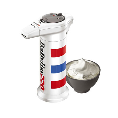 Best-Value-Shaving-Cream-Warmer