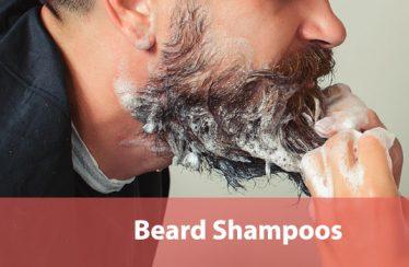 Best-Beard-Shampoos