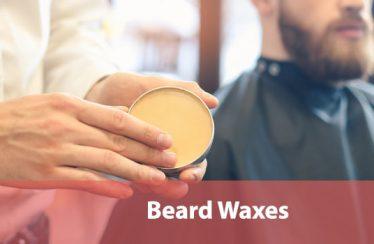 Best-Beard-Waxes