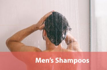 Best-Mens-Shampoos