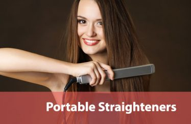 Best-Portable-Straighteners