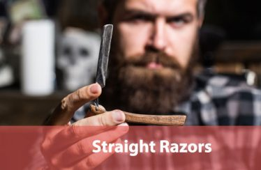 Best-Straight-Razors