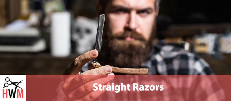 Best-Straight-Razors