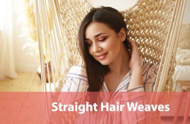 Best-Straight-Weaves