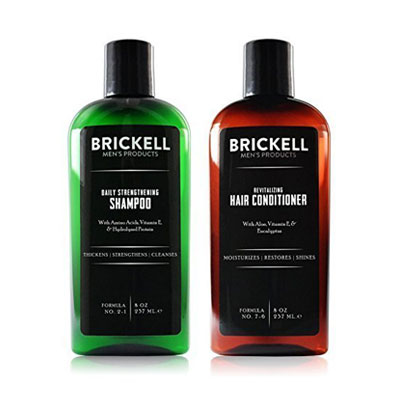 Top-Pick-Men's-Shampoo