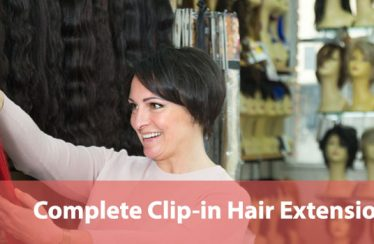 Complete-Clip-in-Hair-Extensions