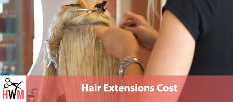 Hair-Extensions-Cost