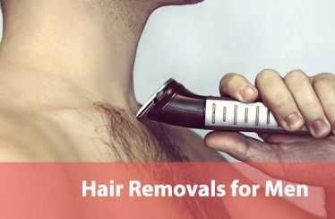 Hair-Removal-for-Men
