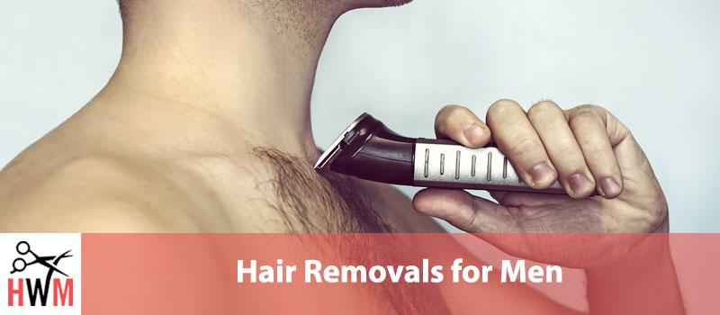 Hair-Removal-for-Men
