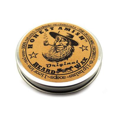 Best-Budget-Beard-Wax