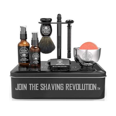 Best-Value-Old-Fashioned-Shaving-Kit
