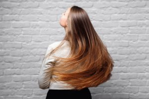 Maintenance Cost of Hair Extensions