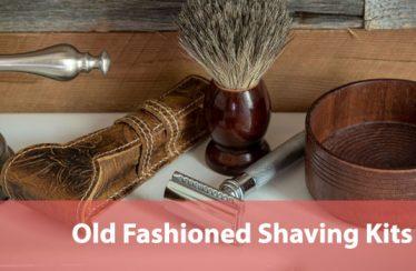 Old-Fashioned-Shaving-Kits