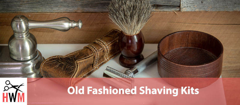 Old-Fashioned-Shaving-Kits