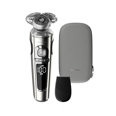 Philips Norelco Shaver 9000