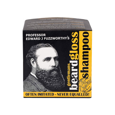Top-Pick-Beard-Shampoo