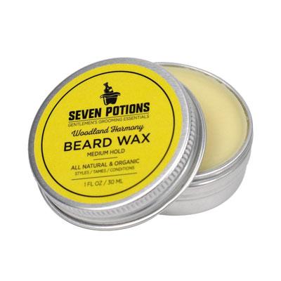 Top-Pick-Beard-Wax
