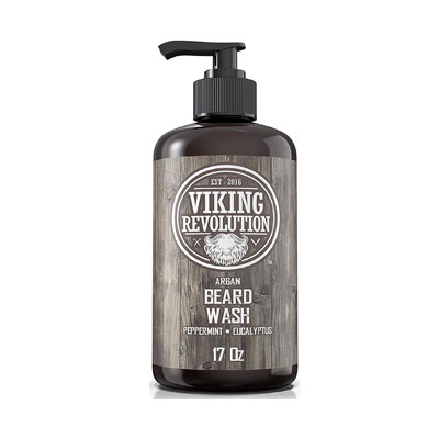 Best-Budget-Beard-Shampoo