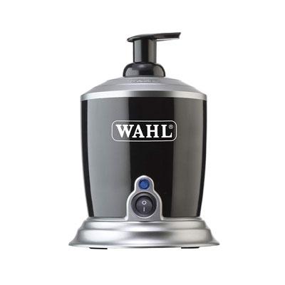 Wahl Professional '19 Hot Lather Machine #68908