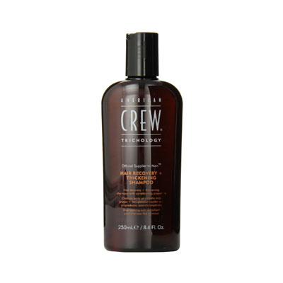 Best-Budget-Men's-Shampoo-for-Thinning-Hair