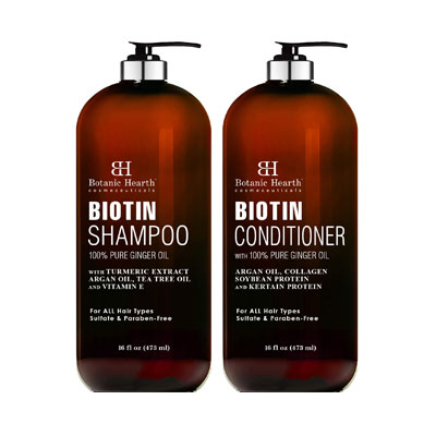 Top-Pick-Men's-Shampoo-for-Thinning-Hair