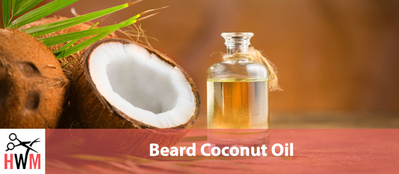 Coconut-Oil-for-Your-Beard