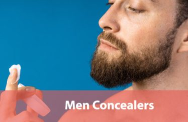 Concealer-for-Men