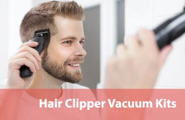 Hair-Clipper-Vacuum-Kits