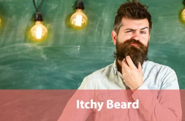 Itchy-Beard