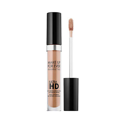 Make Up For Ever Ultra HD Self Setting Concealer
