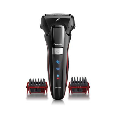 Best-Value-Trimmer