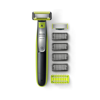 Top-Pick-Closest-Shave-Electric-Razor