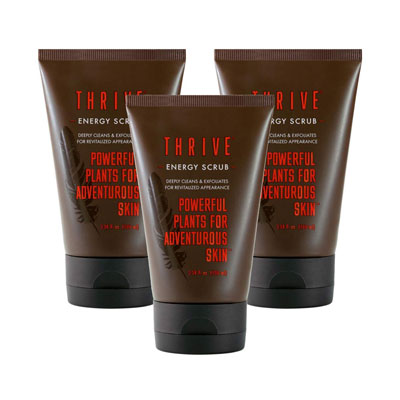 Best-Unisex-Exfoliator-for-Ingrown-Hair