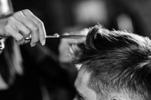 Hairstyle Suitability and Accessories