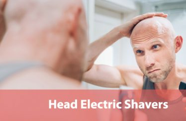 Best-Electric-Shavers-for-Head