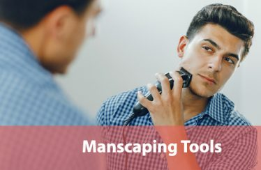 Best-Manscaping-Tools-and-Options