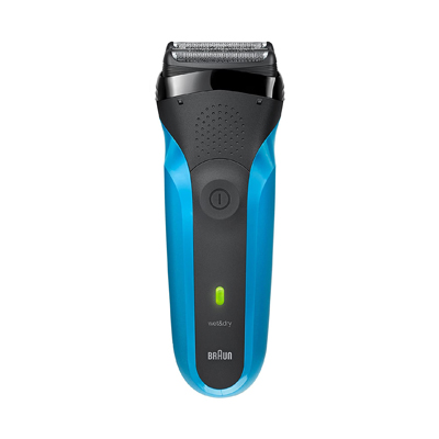 Best-Value-Closest-Shave-Electric-Razor