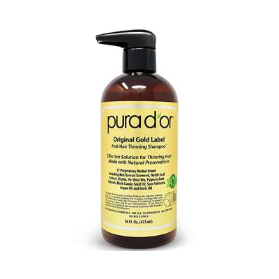 Best-Value-Pumpkin-Seed-Oil-Shampoo