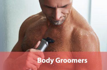 Best-Body-Groomer