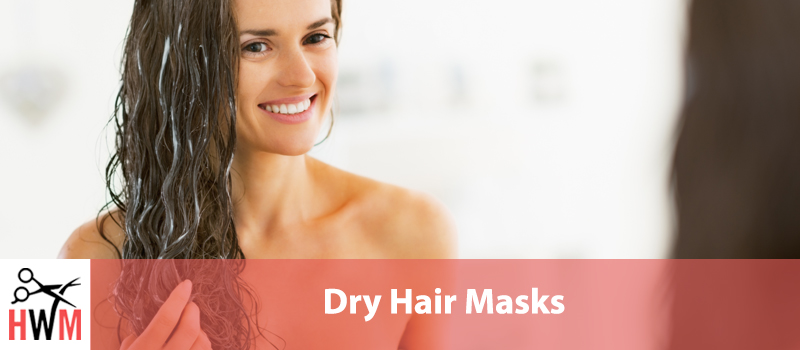 Best-Hair-Masks-for-Dry-Hair