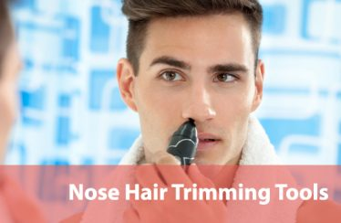 Best-Nose-Hair-Trimming-Tools