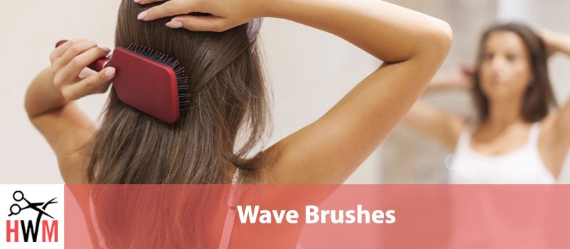 10 Best Wave Brushes