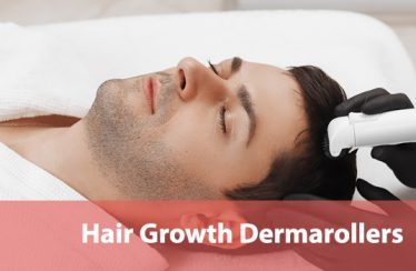 Dermaroller-For-Hair-Growth