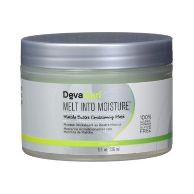 Best-Value-Hair-Mask-for-Dry-Hair