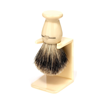 Top-Pick-Shaving-Brush