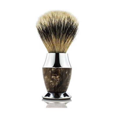 Maison Lambert Badger Shaving Brush
