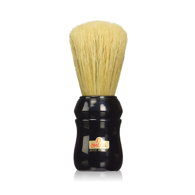 Best-Budget-Shaving-Brush