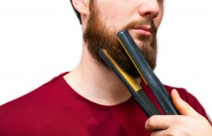 Selecting the Right Straightening Iron