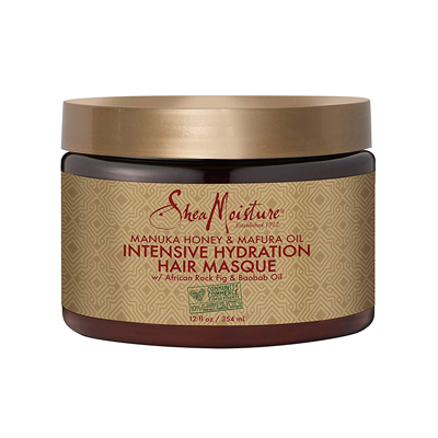 Best-Budget-Hair-Mask-for-Dry-Hair